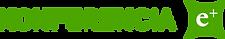 e+_konferencia-web-green-line.png