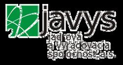 javys-logo-doplnkovy-variant