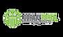 sponsor-odpady-portal_edited.png