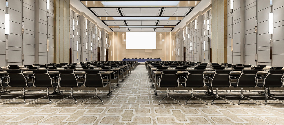 konferencie úvod_edited.jpg