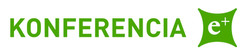 e+_konferencia-web-green-line