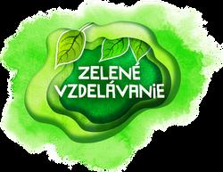 logo bez ovecky priesvitne pozadie