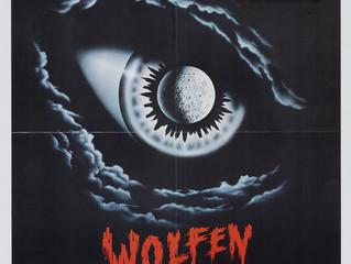 ICYMI - Wolfen (1981)