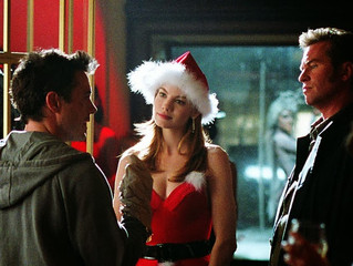 In Case You Missed It: Kiss Kiss Bang Bang (2005)