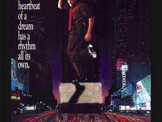 ICYMI: Tap (1989)