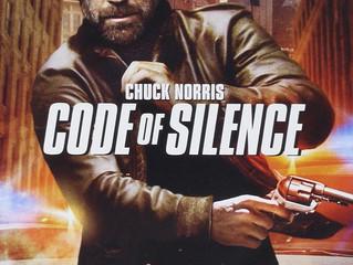 ICYMI: Code of Silence (1985)