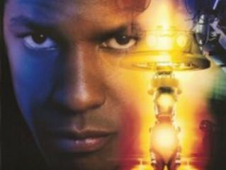 ICYMI: Virtuosity (1995)