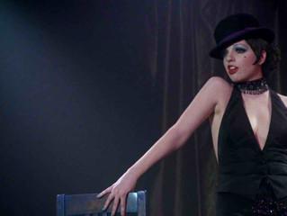 Review: Cabaret (1972)