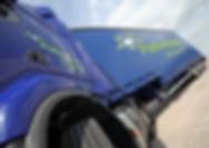 Truck_030.JPG