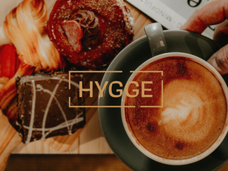 HYGGE Cafe