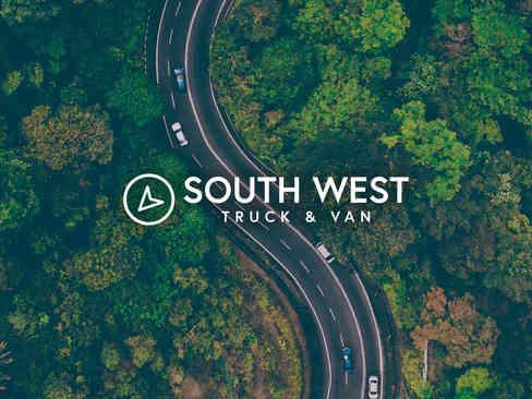 South West Truck & Van