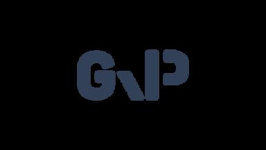 Grip Creative.png