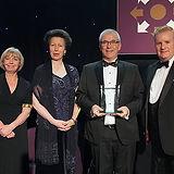 Palletways Award 2015.jpg