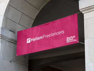 Hallam Freelancers