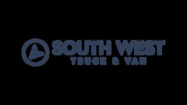 South West Truck Van.png