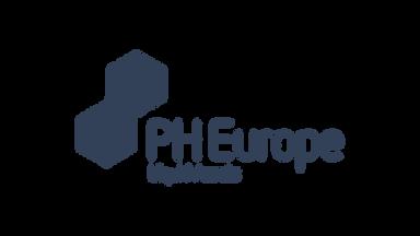 PH Europe.png