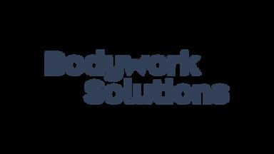 Bodywork Solutions.png