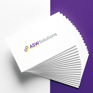 ASW Solutions & Group