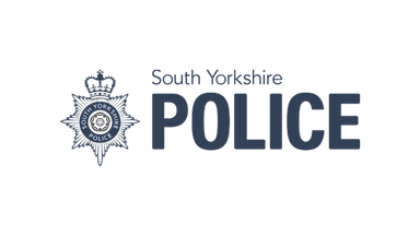 South Yorkshire Police.png