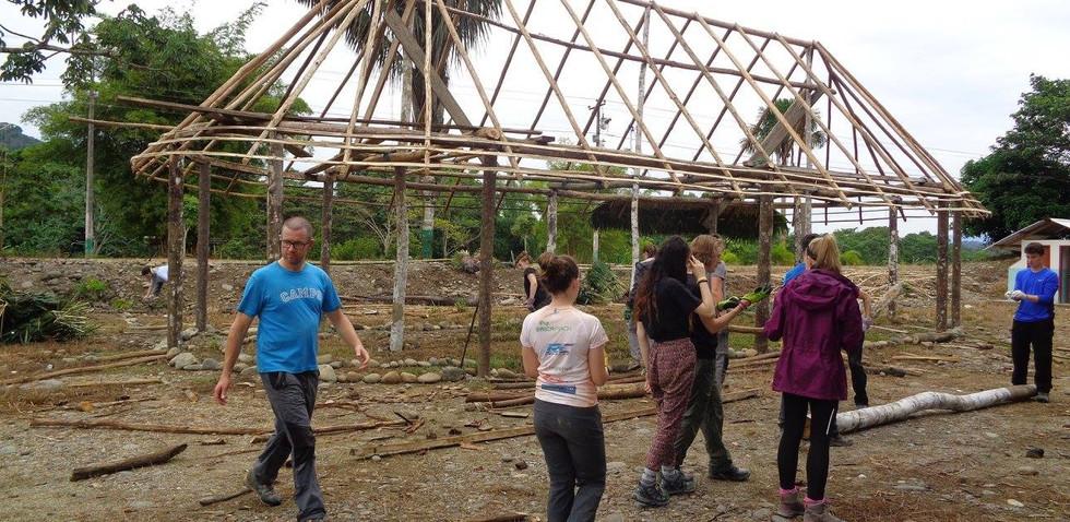 donbiki community centre.jpg