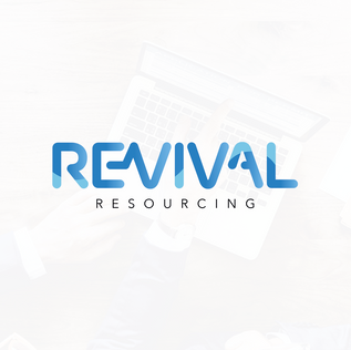 Revival Resourcing