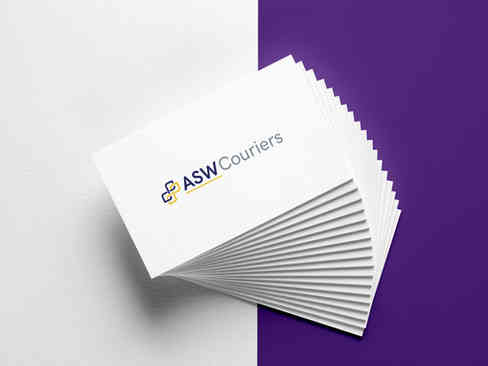 ASW Couriers