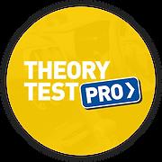 Theory Test Pro Circle 5.png