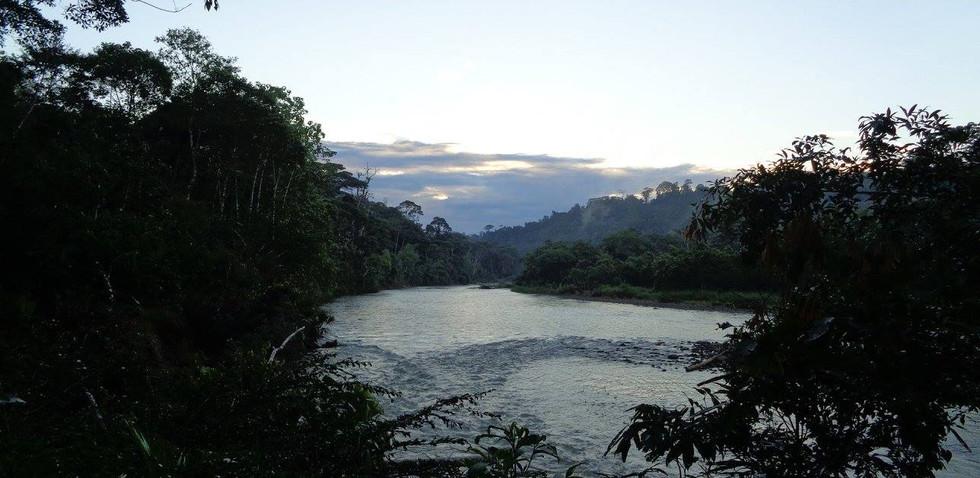 don biki river.jpg