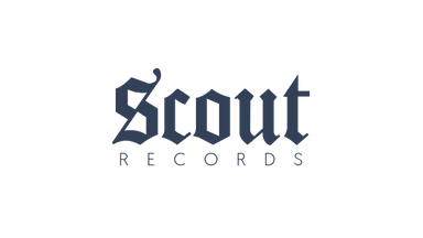 Scout Records.png