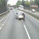 A3 Lorry Driver.jpg
