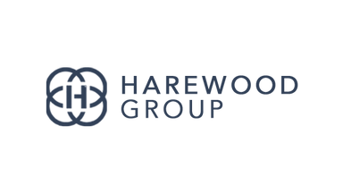 Harewood Group.png