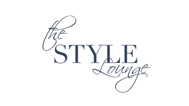 The Style Lounge.png