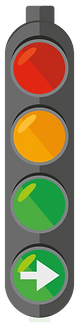 Traffic Light New 2.png