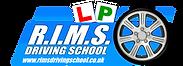 RIMS LOGOS.png