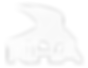 RHA-Logo.png