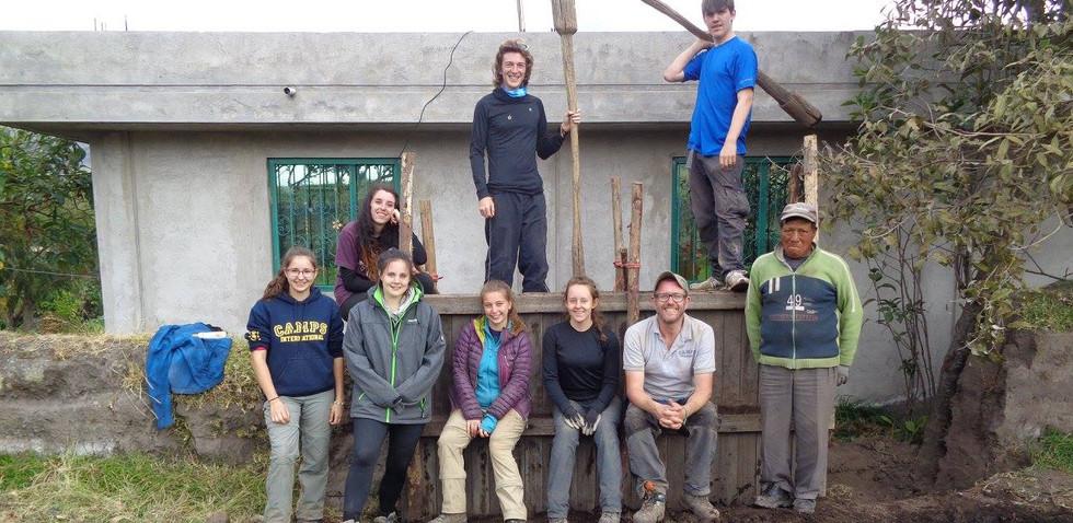 cayambe mud wall team.jpg
