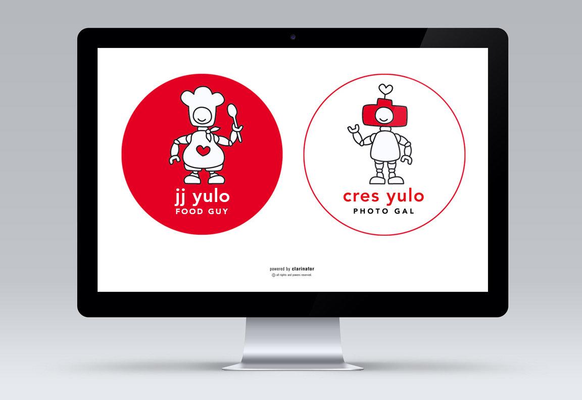 yulo_web_small2.jpg