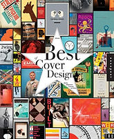 best_cover3.jpg
