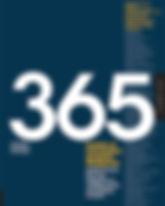 365_1.jpg