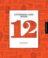 LetterheadLogoDesign12_01.jpg