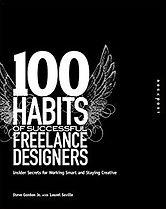 100_habits.jpg