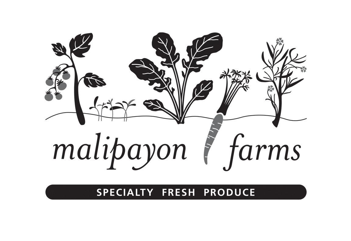 malipayon_logo_small_bw.jpg