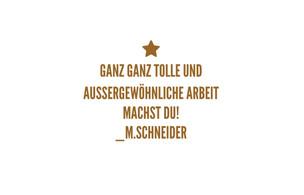 - Resonanz _ Anerkennung - M. Schneider