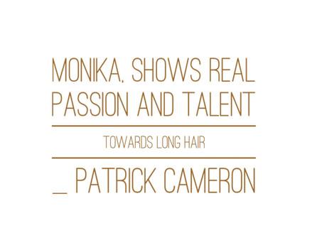 - Resonanz_Passion - Patrick Cameron