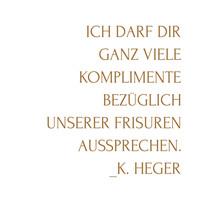 - Resonanz _ Wedding - Katrin Heger