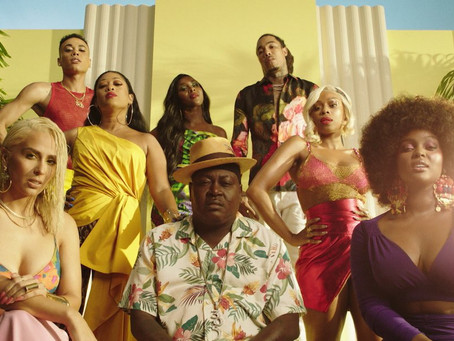Love & Hip Hop Miami Is Coming Back [Trailer]