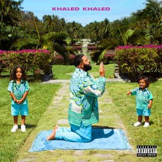 DJ Khaled_ Khaled Khaled.jpeg
