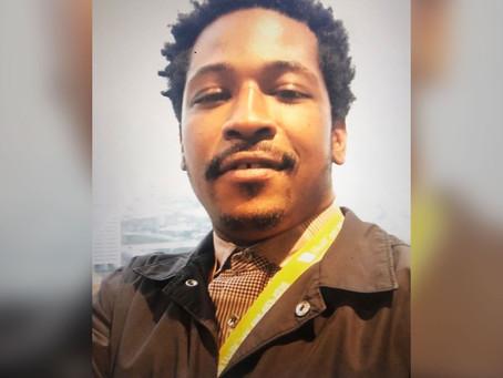 Rayshard Brooks Cause Of Death Ruled A Homicide