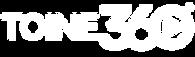 360 White Logo.png