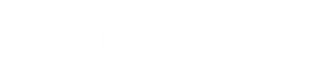 Toine360 Logo white.png